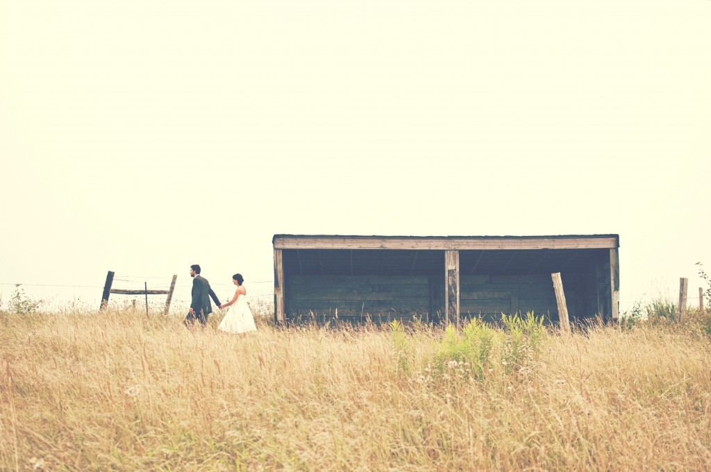 Premarital Counseling Field